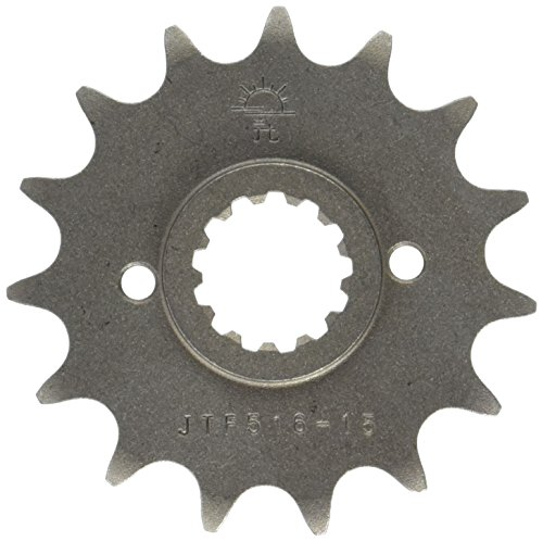 Motorcycle Sprockets - 3