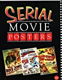 Serial Movie Posters, Bruce Hershenson, 1887893334