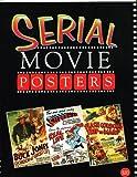 Serial Movie Posters (Vintage Movie Posters)
