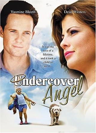 Undercover angel movie