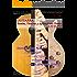 GUITARRA: ESCALAS, TÉCNICAS Y APLICACIONES COMPLETAS: Lecciones Para Principiantes Y Professionales (Total Scales Techniques and Applications) (Spanish Edition)
