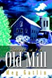 img - for Secret in the Old Mill book / textbook / text book