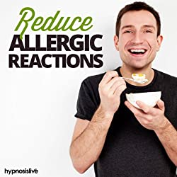 Reduce Allergic Reactions Hypnosis