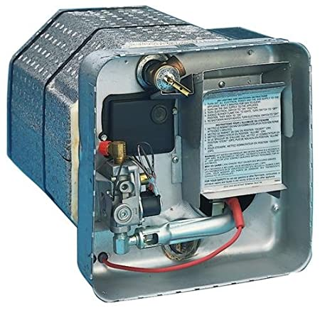 Amazon suburban sw10d 10 gallon water heater with direct amazon suburban sw10d 10 gallon water heater with direct spark ignition automotive sciox Images