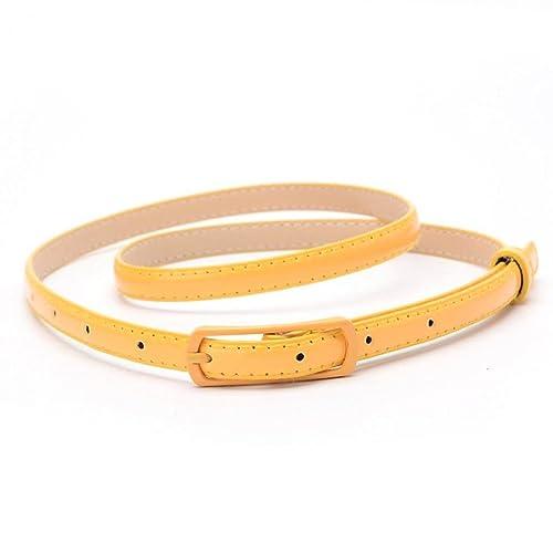 Funie - Cinturón - para mujer