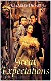 Bargain eBook - Great Expectations