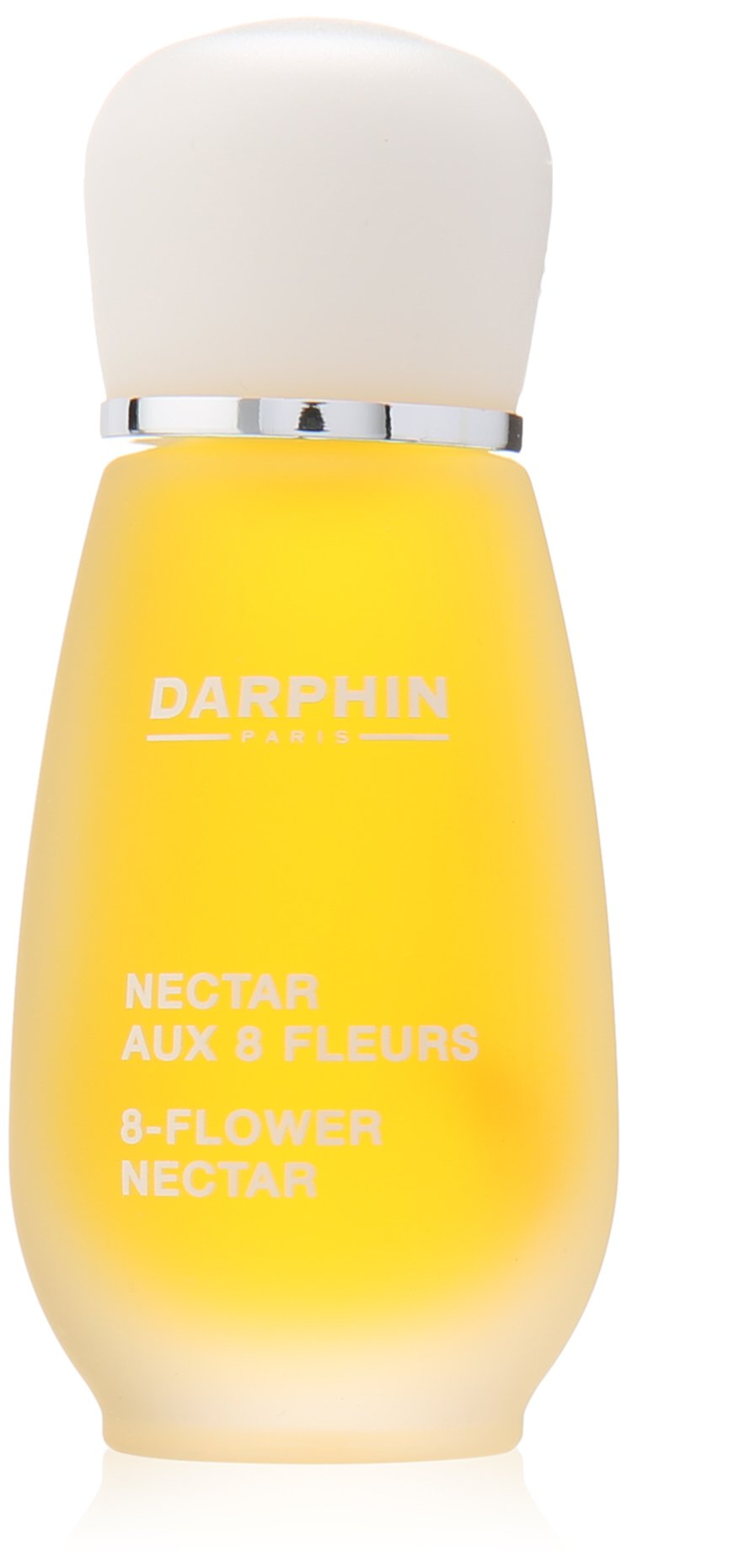 Darphin 8 Flower Nectar Facial Treatment, 0.5 Ounce