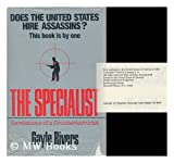 The Specialist : Revelations of a Counterterrorist, Rivers, Gayle, 0812830342
