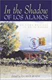 In the Shadow of Los Alamos, Edith Warner, 0826319742