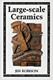 img - for Large-scale Ceramics (Ceramics Handbooks) book / textbook / text book