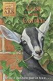 Goat in the Garden (Animal Ark 4)