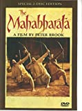 The Mahabharata, a Mammoth Play By Peter Brook, Unabridged
