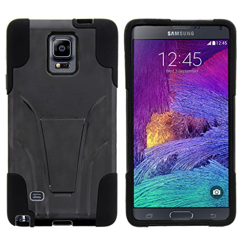 galaxy note 4 case t mobile - 7