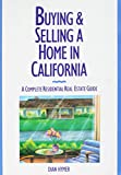 img - for Buying & Selling a Home book / textbook / text book