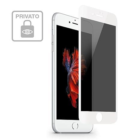 foto spia iphone 6 Plus