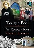 Terfysg Beca/the Rebecca Riots, Stevens, Catrin, 1843236958