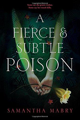 Poison (Subtle Set)
