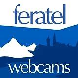 free webcam - feratel webcams