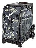Zuca Sport Insert Bag, Anaconda (Choose your Zuca Sport Frame Color)