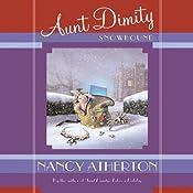 Aunt Dimity: Snowbound | Nancy Atherton