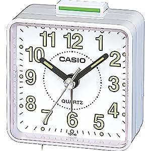 Reloj Casio Unisex TQ-140-7EF