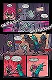 Invader ZIM Vol. 6