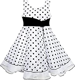 Amazon.com: Black - Dresses / Clothing: Clothing- Shoes &amp- Jewelry