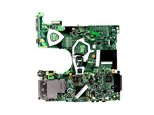 (Toshiba Tecra A4 A4-S211 Mobile Intel 915GM Chipset DDR SDRAM 2 Memory Slots Motherboard V000052990)