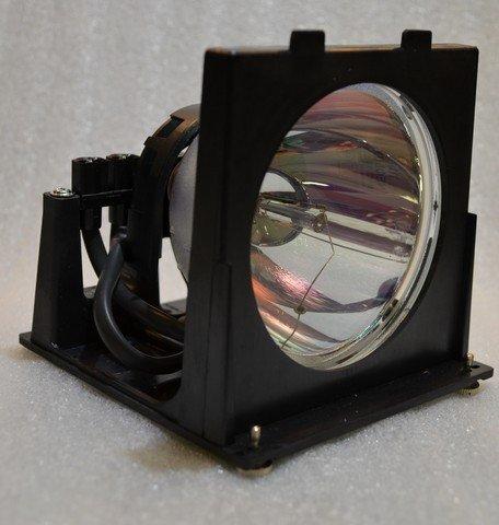 915p020010 mitsubishi lamp - 1