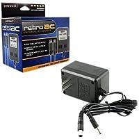 Retro-Bit Universal 3 in 1 AC Adapter - Standard Edition