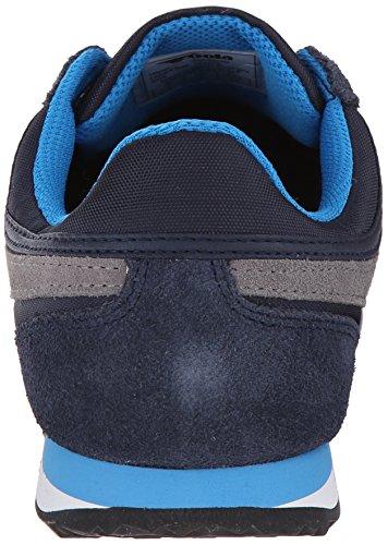 GolaGola Grey Blue Blue GolaGola Grey Grey Navy Blue Navy Navy GolaGola f4ZwEqqI