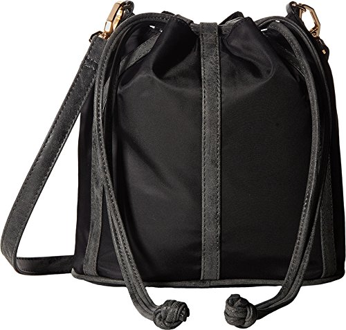 deux-lux-womens-linden-nylon-bucket-bag-black-handbag