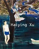 Haiying Xu, Anke Doberauer, Jochen Meister, Anna Wondrak, 3866784392