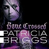 Bone Crossed