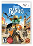Rango (Nintendo Wii)