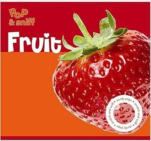 Fruit por Piggy Toes epub