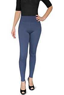 af35addb8b3 Amazon.com: Noli Yoga Women Activewear Performance Leggings: Clothing