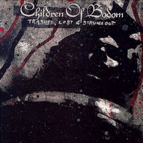 Children Of Bodom-Trashed Lost And Strungout-CDS-FLAC-2004-mwnd