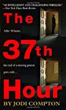 The 37th Hour, Jodi Compton, 0440241367