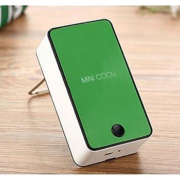 Amazon Com Bxt Portable Handheld Personal Mini Air