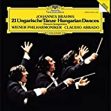 Brahms%3A 21 Hungarian Dances %5BLP%5D%5