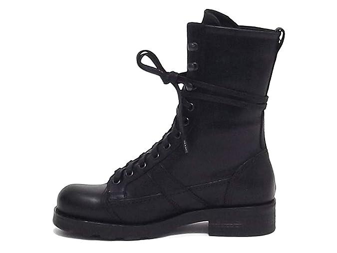 cd40a13a9136ff Bottes s Noir O Pour Chaussures Sacs Et Femme x Eu 36 FAwnnxEqg