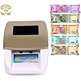 Paras Handy 2 - Currency Counter cum Fake Note detector - Fast Accurate and Reliable