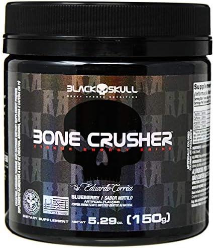 Blackskull USA Bone Crusher, 150 g