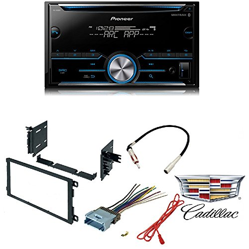 cd player installation kit buyer's guide for 2019