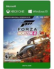 $29 » Forza Horizon 4: Standard Edition - Xbox One / Windows 10 [Digital Code]