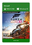 Forza Horizon 4: Standard Edition - Xbox One / Windows 10 [Digital Code]: more info