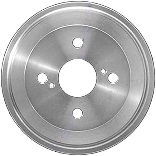 Bendix Premium Drum and Rotor PDR0750 Rear Drum
