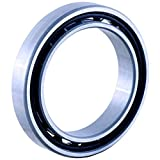 MACs Auto Parts 48-395508 -79 Ford Pickup Tilt Steering Column Upper Or Lower Tube Bearing - 1 1/2'' O.D. x 1 1/16'' I.D. x 1/4''