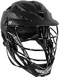 Cascade R Matte Helmet